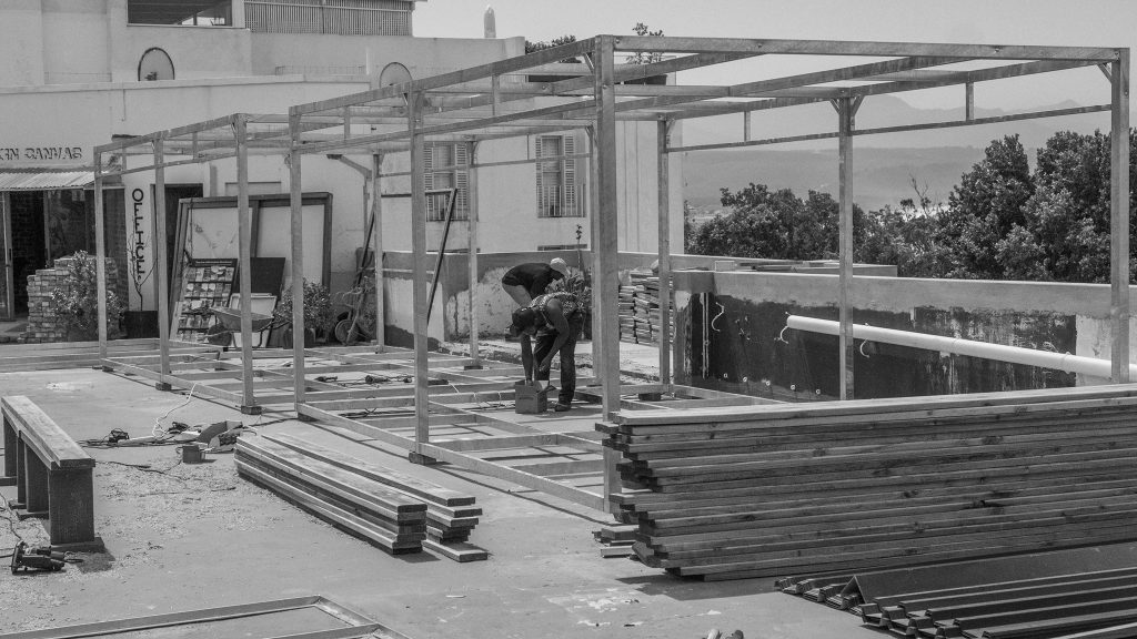 marketonmain_construction01