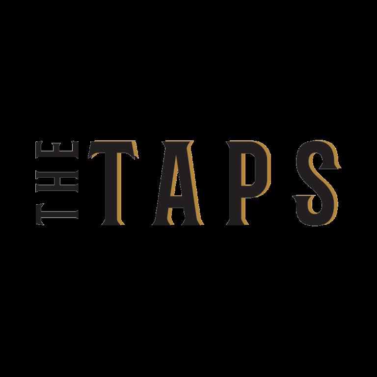 thetaps copy